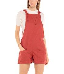 o'neill overalls