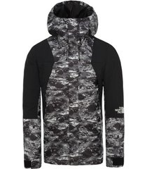 windjack the north face nf0a3xy5ew81