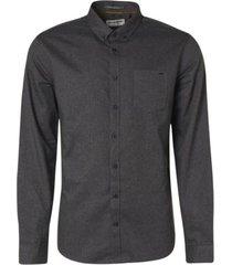 heren overhemd - 97410818