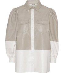 orlando shirt av1734