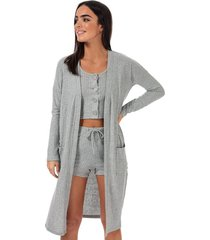 womens lounge cardigan