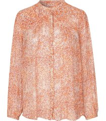 floral shirt 53208-3072