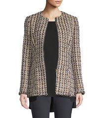 landon tweed jacket