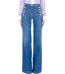 jeans a palazzo pj99d11e2