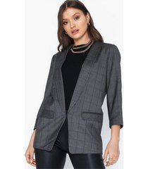 co'couture elinor blazer kavajer