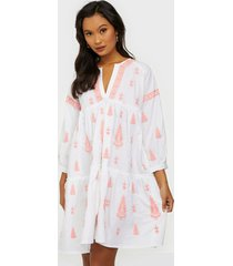 by malina mimi dress loose fit dresses