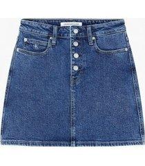 rok calvin klein jeans -