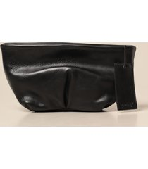 marsell crossbody bags marsèll spinetto leather pouch