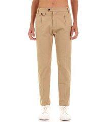 chino broek calvin klein jeans k10k104725
