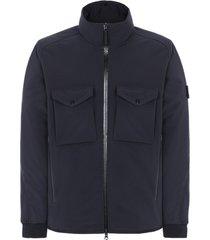 426f1 ghost piece jacket
