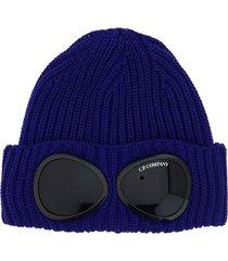 c.p. company cp company knit cap