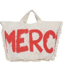 ,merci handbags