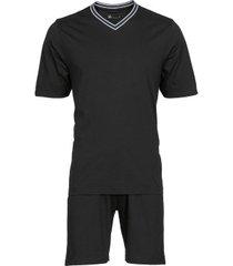 jbs short sleeve pyjamas * gratis verzending *