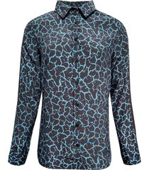 blouse marlou