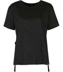 """t-shirt """"t-fleuris"""""""