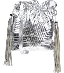golden goose deluxe brand handbags