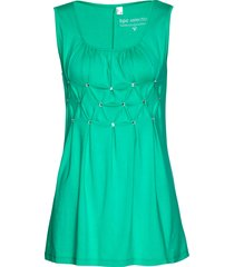 top lungo (verde) - bpc selection