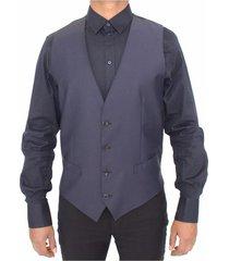 wool formal dress vest gilet jacket