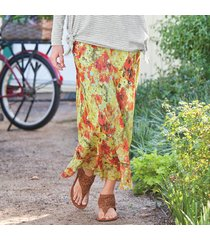 jardin skirt - petites
