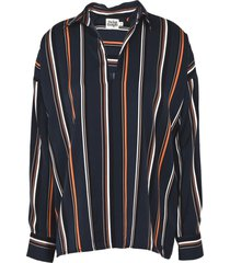 twist & tango blouses