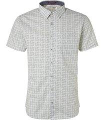 95440302-049 overhemd