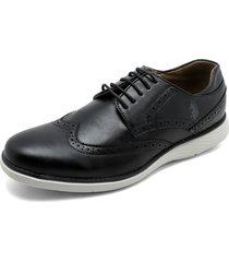 oxford negro us polo assn