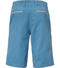shorts babista blå