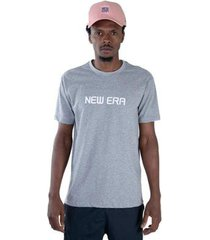 camiseta branded new era masculino