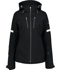 icepeak softshell jacket