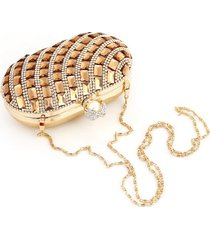 vintage-style-day-clutches-chain-shoulder-women-evening-bags-lady-sequined-weddi