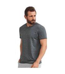 camiseta style cajubrasil masculina