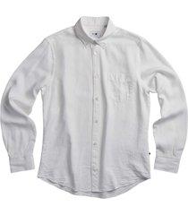 manza slim shirt 5969