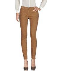 ralph lauren casual pants