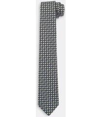corbata pala ancha para hombre 02133
