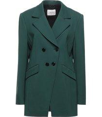 dorothee schumacher suit jackets
