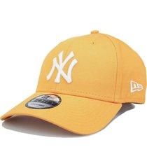 mens league 9forty new york yankees cap