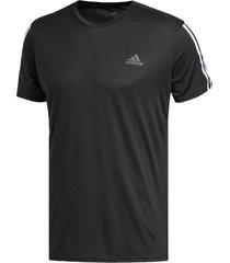 löpar-t-shirt run it tee 3s m