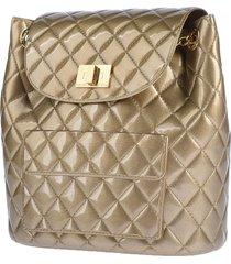 designinverso backpacks & fanny packs