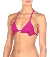 alix bikini tops