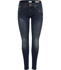 alba reg. skinny jeans