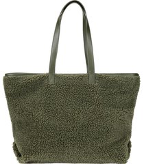 only handbags