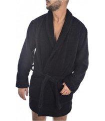 pyjama's / nachthemden armani 111883 9a591