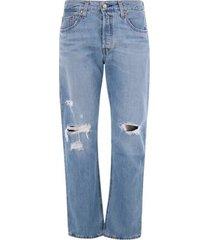 boyfriend jeans levis 36200-0141