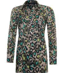 blouse 011136/1360