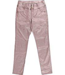adia + pantalon ad794134 rome oranje