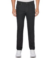 jeans skinny gris oscuro perry ellis