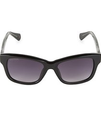 52mm rectangle sunglasses