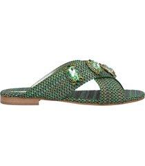 emanuela caruso capri sandals