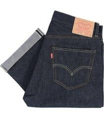 levis vintage 1955 501 xx rigid jeans 50155-0116