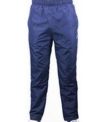 pantalón azul topper gd